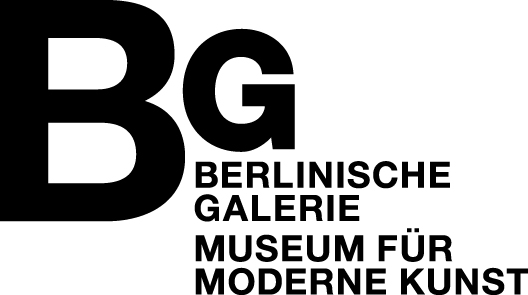 Berlinische Galerie - Museum of modern art, photography and architecture